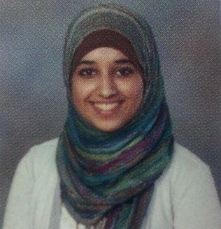 Alabama student turned ISIS bride wants to come back to the US.