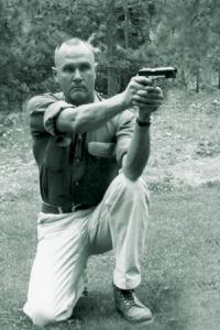 Col Jeff Cooper