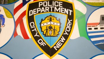 52 members of the NYPD tested positive for the coronavirus